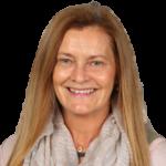 Maureen Dickson