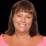 Sue McCarl