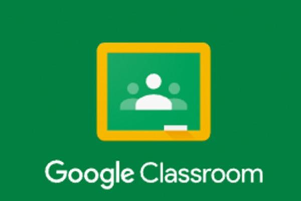 GoogleClassroom3_2