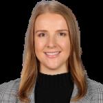 Lauren Broadbent