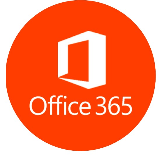 Office365edited