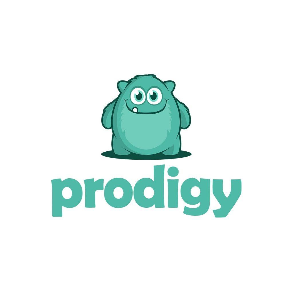 Prodigy_Logo_Sprite