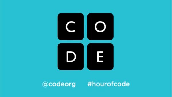 codeschool_4 1