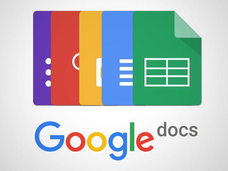 google docs icons 590d5dfe3df78c928309366b