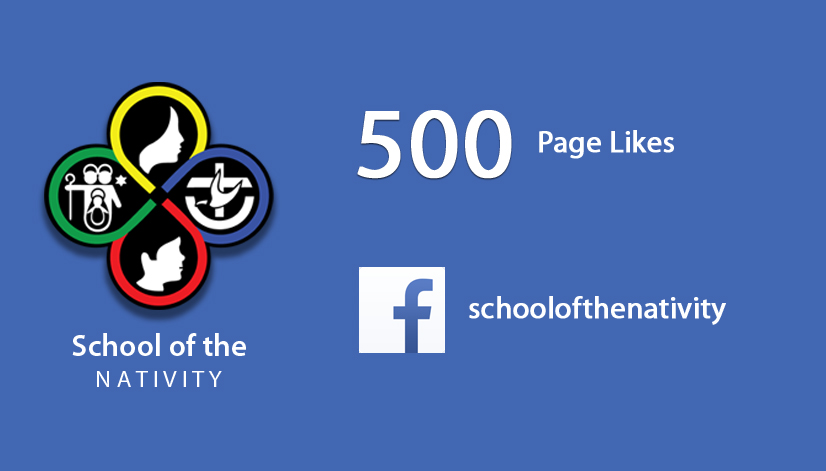 Facebook 500pagelikes