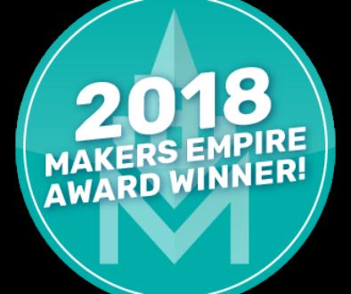 2018-Award-Badge_Turquoise