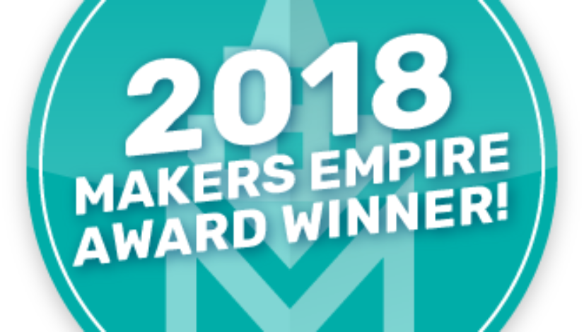 2018-Award-Badge_Turquoise