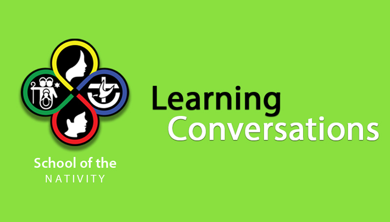 Learning-Conversations