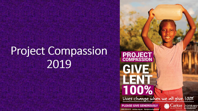 Project-Compassion-2019