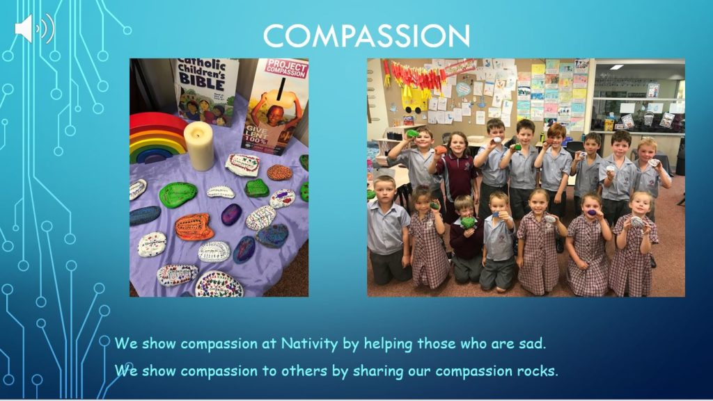 Year 1_2RB_Project Compassion