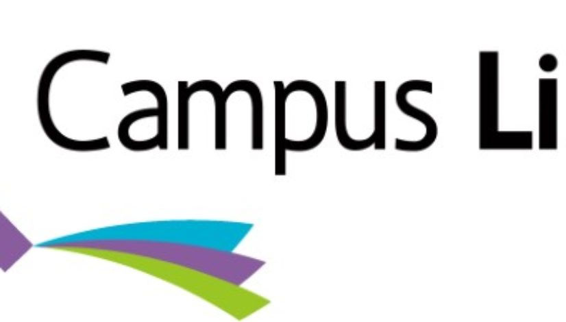 Campus Library Logo Lge rgb (Custom)