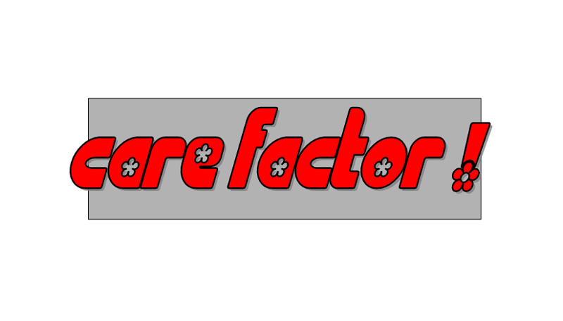Carefactor-fix