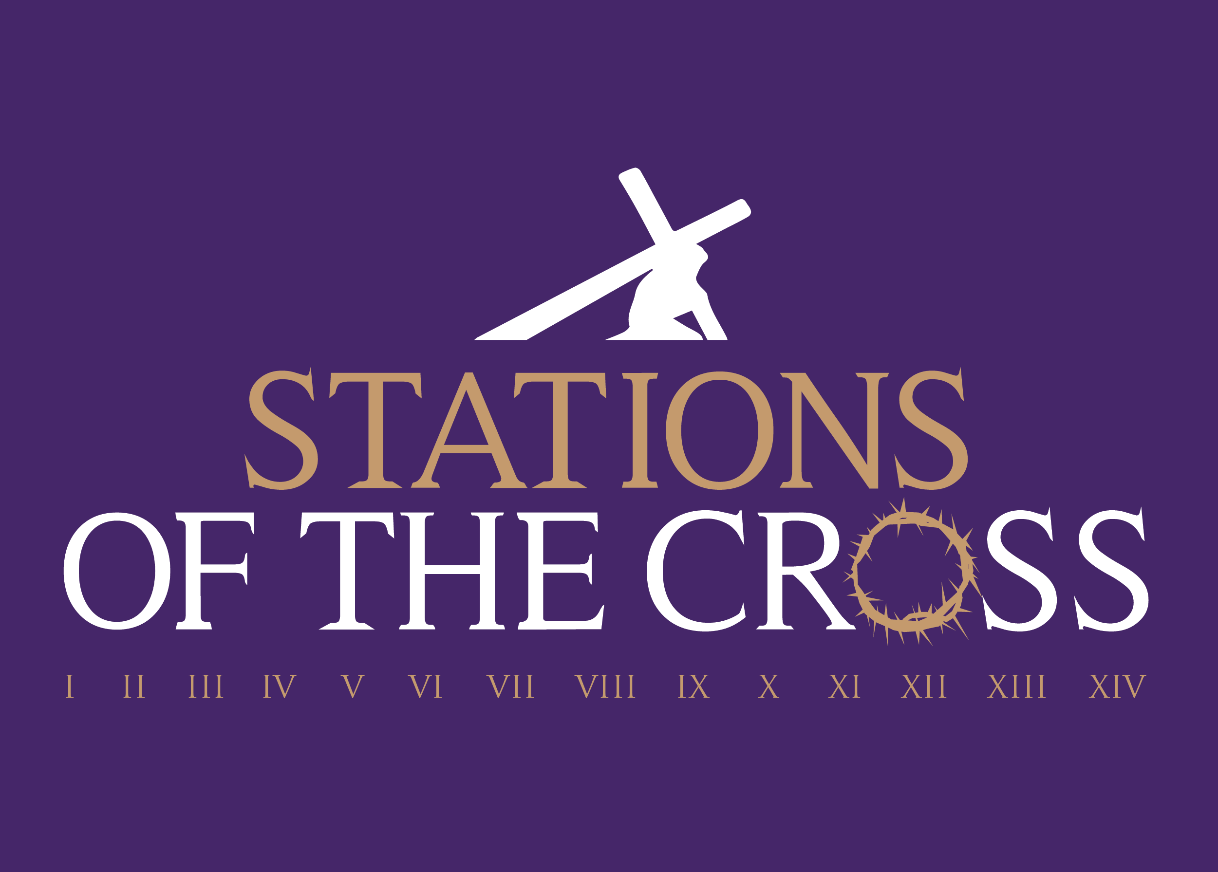 stations-of-the-cross-lent-3