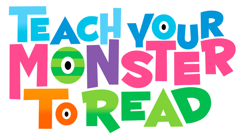 70062c01-219b-436c-8cb4-117c4b512ae4_Logo+White+Outline+Transparent+Background+Teach+Your+Monster+to+Read
