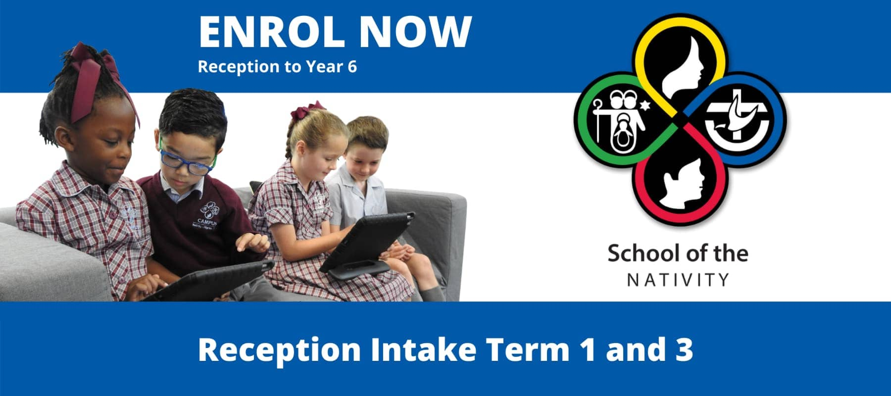 Reception-intake-Term-1-and-3_2021
